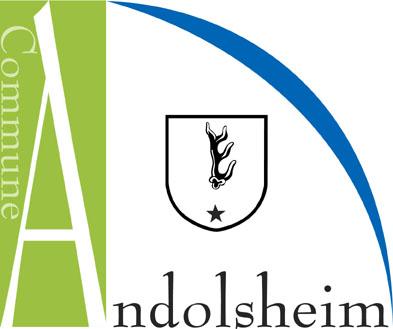logo-andolsheim