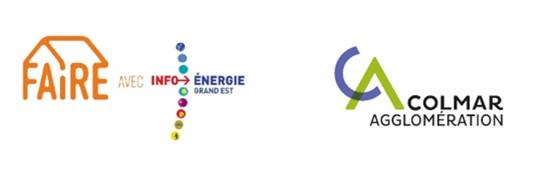 FAIRE INFO-ENERGIE