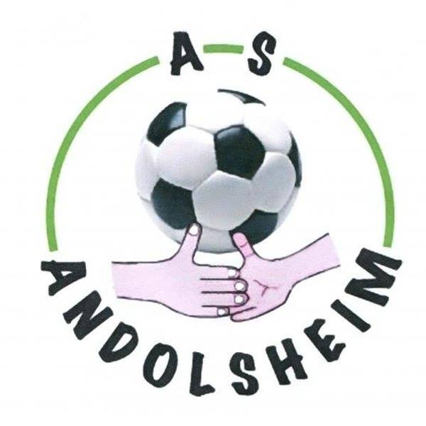 PAËLLA AS ANDOLSHEIM
